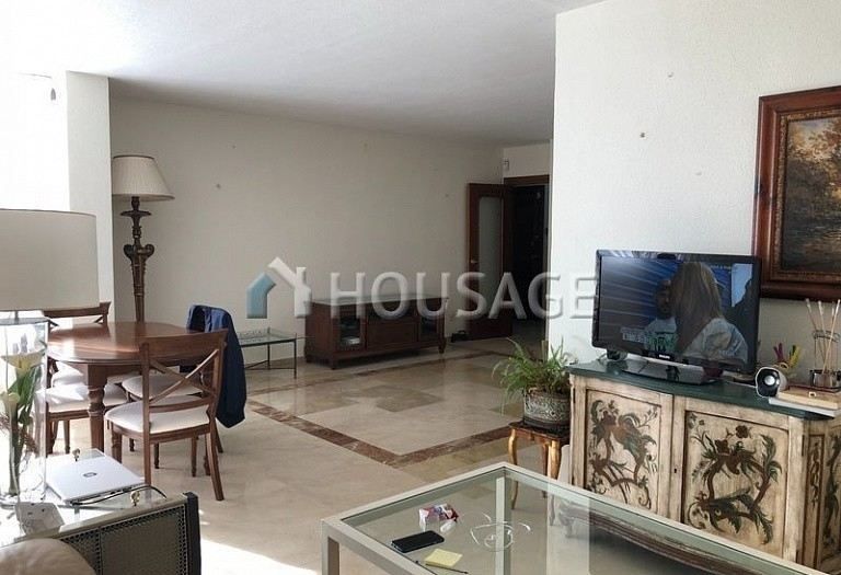 Apartment for sale in Marbella Center, Marbella, Spain, 112 m² - photo 8