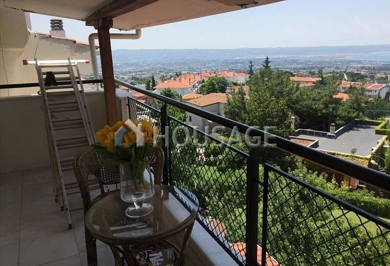 4 bed a house for sale in Panorama, Kerkira, Greece, 320 m² - photo 6