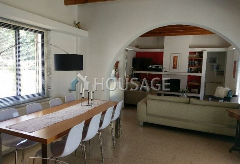 2 bed villa for sale in Mesa Chorio, Pafos, Cyprus, 117 m² - photo 6