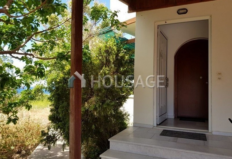 3 bed a house for sale in Ierapetra, Lasithi, Greece, 220 m² - photo 9