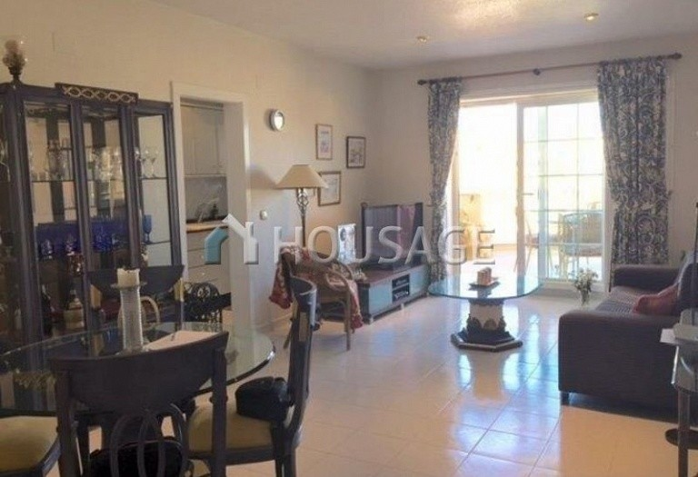 2 bed apartment for sale in Guardamar del Segura, Spain - photo 5
