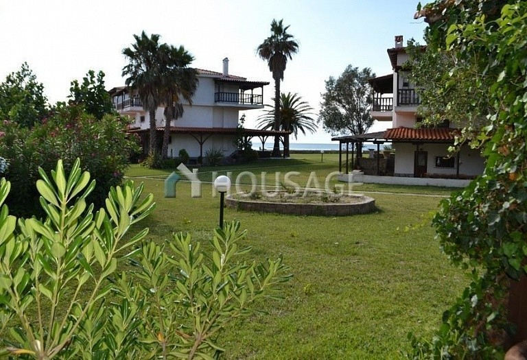 2 bed townhouse for sale in Akti Azapiko, Sithonia, Greece, 100 m² - photo 4