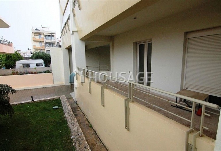 1 bed flat for sale in Ierapetra, Lasithi, Greece, 50 m² - photo 8