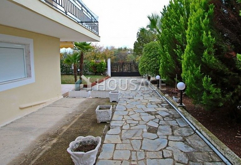 4 bed flat for sale in Vrasna, Salonika, Greece, 113 m² - photo 9