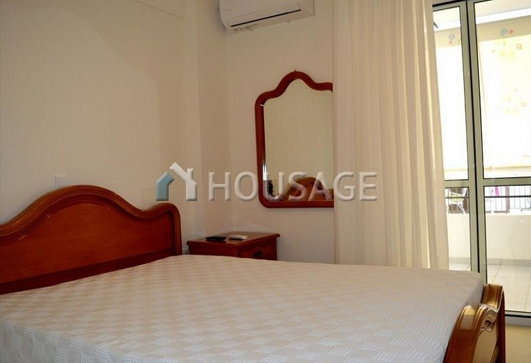 2 bed flat for sale in Anavyssos, Athens, Greece, 64 m² - photo 5