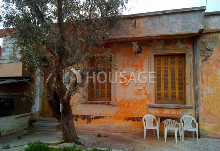 Land for sale in Thessaloniki, Salonika, Greece - photo 4