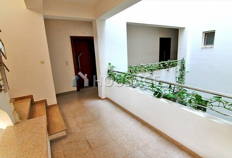 1 bed flat for sale in Ierapetra, Lasithi, Greece, 50 m² - photo 3