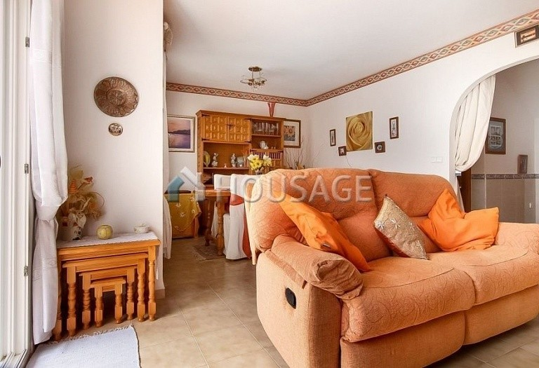 2 bed townhouse for sale in Calpe, Spain, 100 m² - photo 5
