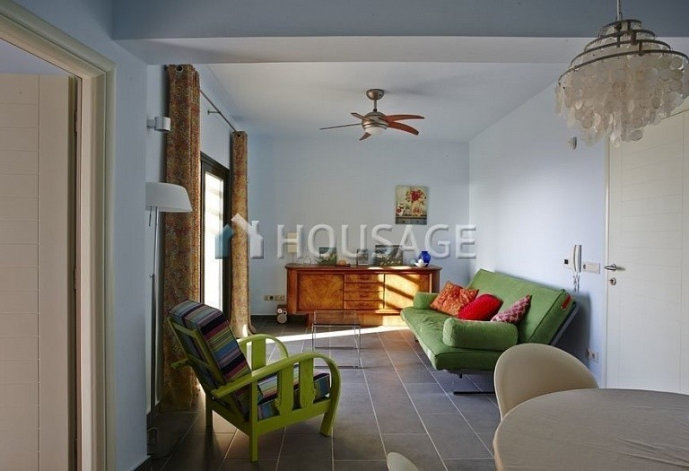 3 bed villa for sale in Melampes, Rethymnon, Greece, 188 m² - photo 16