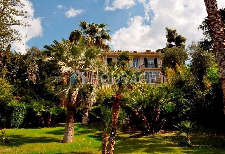 3 bed flat for sale in Bordighera, Italy, 205 m² - photo 23