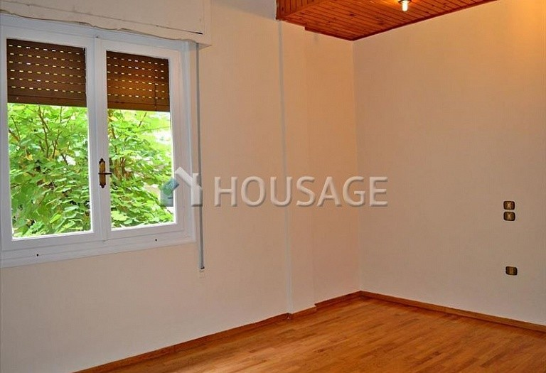 2 bed flat for sale in Chalandri, Athens, Greece, 100 m² - photo 5
