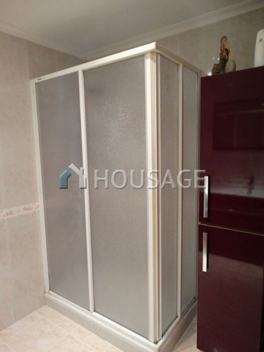 3 bed flat for sale in Alicante, Spain, 80 m² - photo 14