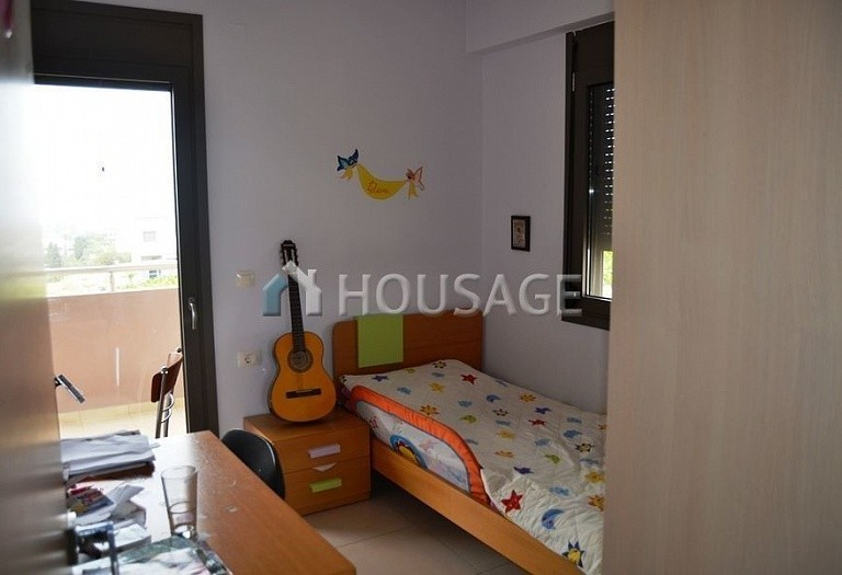 3 bed a house for sale in Heraklion, Heraklion, Greece, 144 m² - photo 9