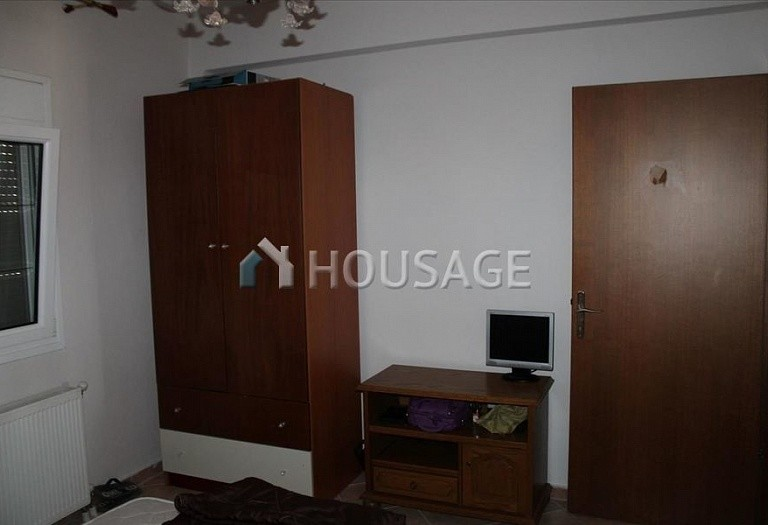 2 bed flat for sale in Polichni, Salonika, Greece, 83 m² - photo 10