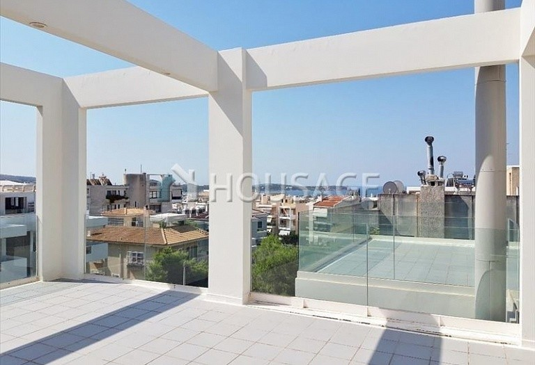 3 bed flat for sale in Voula, Athens, Greece, 140 m² - photo 15