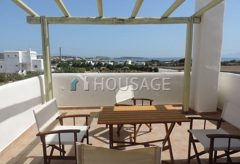 4 bed villa for sale in Naousa, Paros, Greece, 226 m² - photo 6
