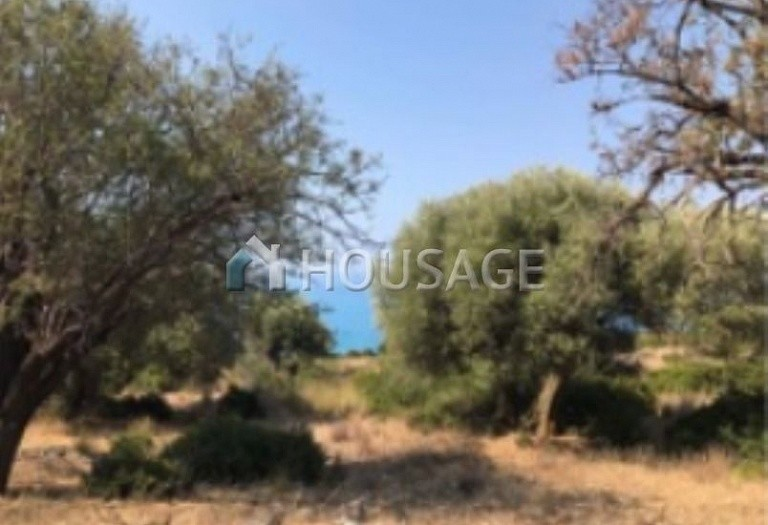 Land for sale in Lefkada, Greece - photo 2