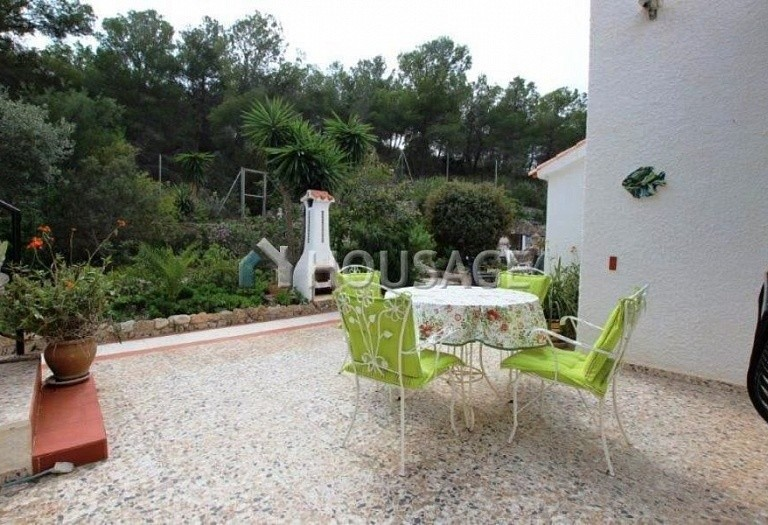 3 bed villa for sale in Albir, Spain, 294 m² - photo 18