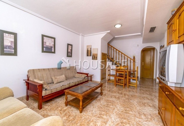 2 bed townhouse for sale in Orihuela, Spain, 81 m² - photo 3