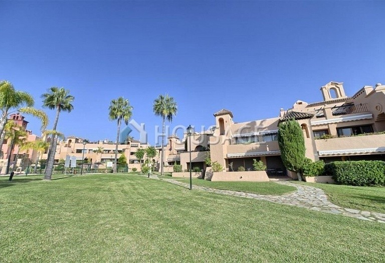Apartment for sale in Benahavis, Spain, 192 m² - photo 20
