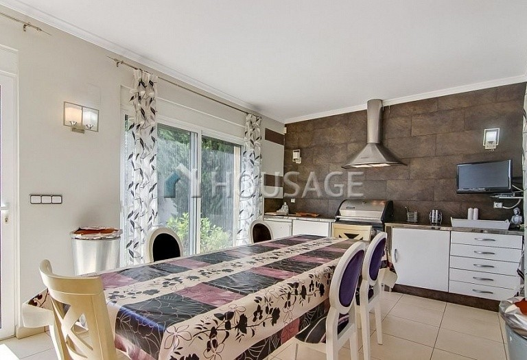 3 bed villa for sale in Calpe, Spain, 300 m² - photo 6