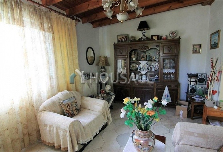 A house for sale in Kanali, Kerkira, Greece, 230 m² - photo 8