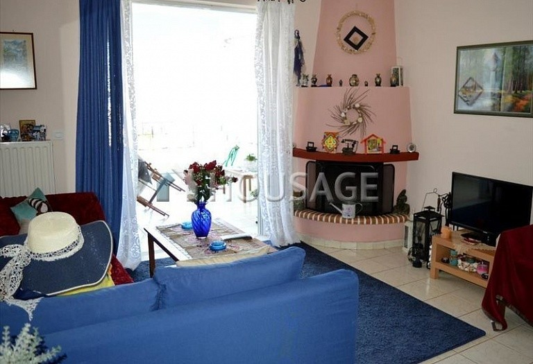 2 bed flat for sale in Porto Rafti, Athens, Greece, 76 m² - photo 6