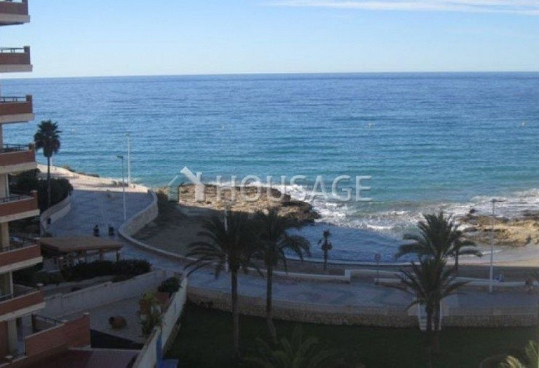 1 bed apartment for sale in Calpe, Calpe, Spain, 55 m² - photo 1