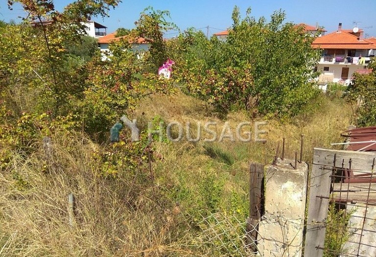 Land for sale in Haraki, Rhodes, Greece - photo 2