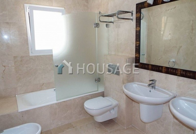 2 bed apartment for sale in Benitachell, Spain, 120 m² - photo 7