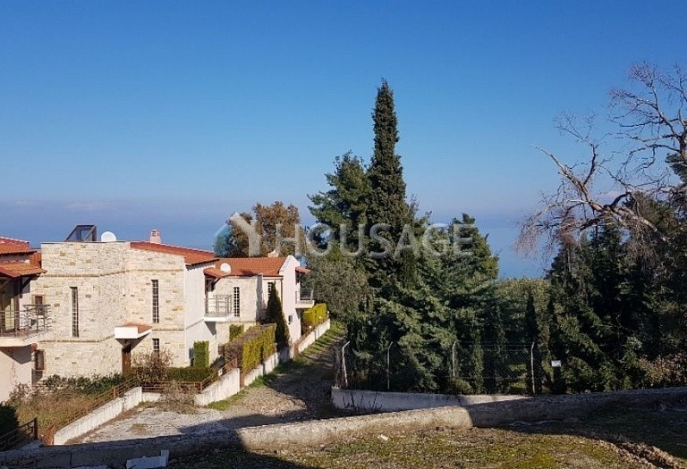 3 bed a house for sale in Kriopigi, Kassandra, Greece, 111 m² - photo 12