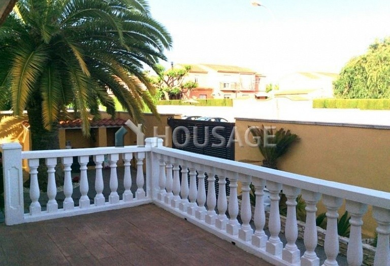 3 bed a house for sale in Valencia, Spain, 180 m² - photo 2