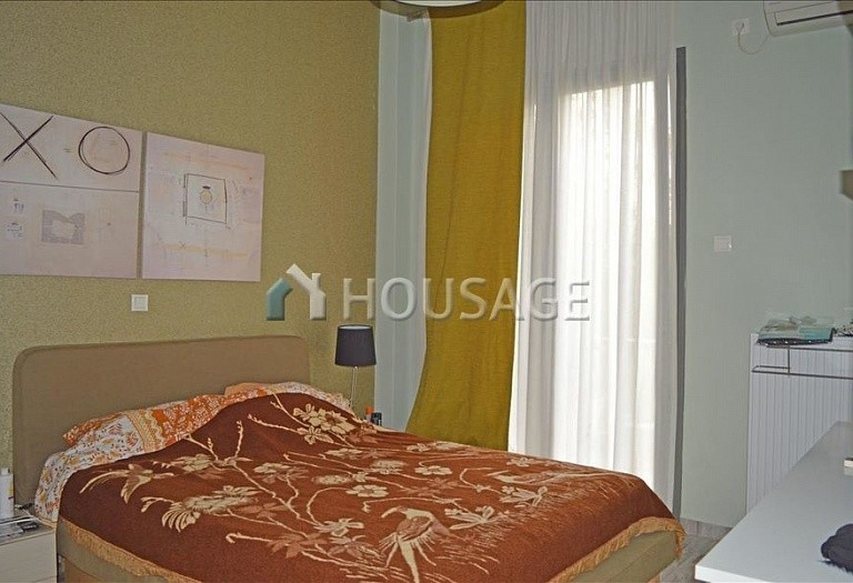 2 bed flat for sale in Vyronas, Athens, Greece, 79 m² - photo 5