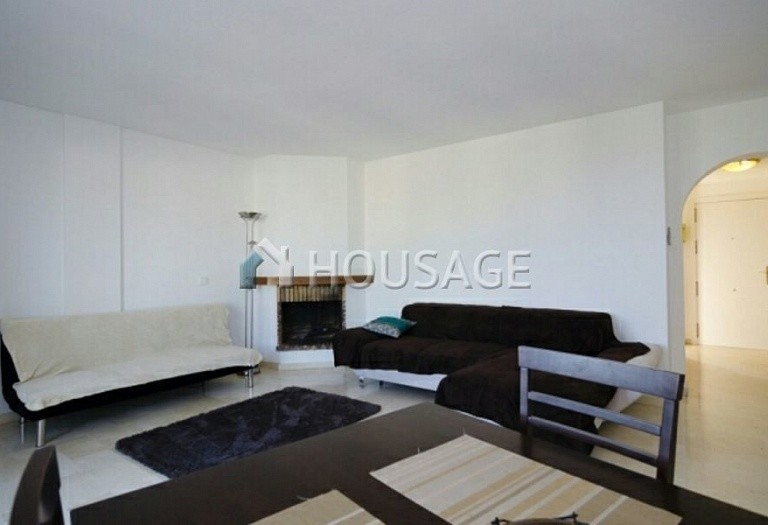 1 bed apartment for sale in Benidorm, Spain, 70 m² - photo 5