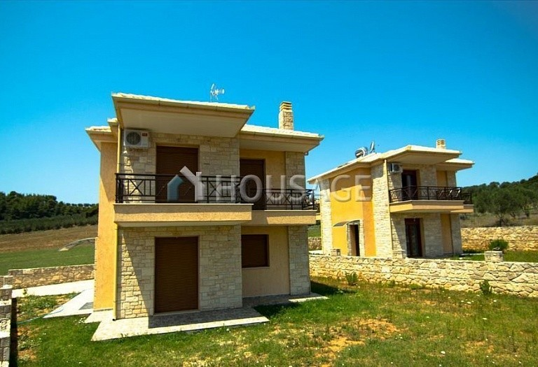 3 bed a house for sale in Nea Poteidaia, Kassandra, Greece, 100 m² - photo 5