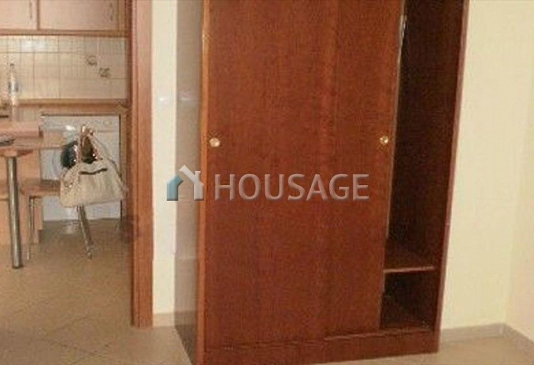 1 bed flat for sale in Panorama, Kerkira, Greece, 46 m² - photo 3