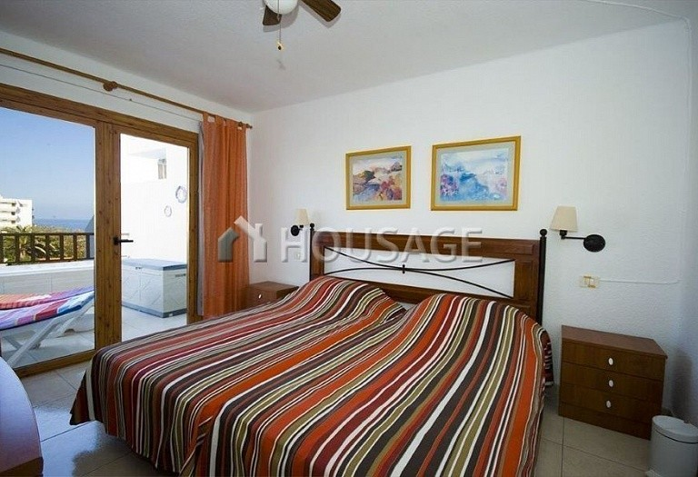 1 bed apartment for sale in Adeje, Spain - photo 12