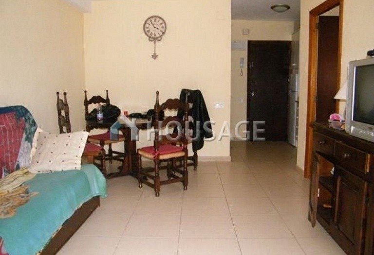 1 bed apartment for sale in Calpe, Calpe, Spain - photo 9
