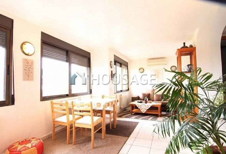 4 bed house for sale in Calpe, Spain, 700 m² - photo 7