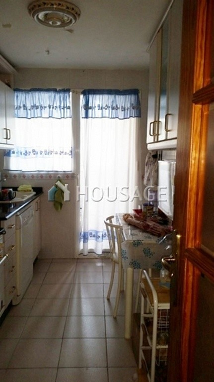 3 bed apartment for sale in Alicante, Spain, 90 m² - photo 8
