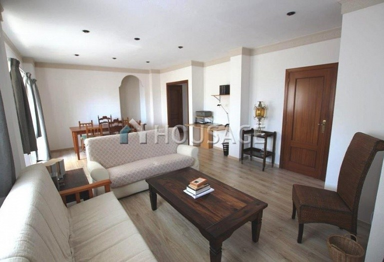 3 bed apartment for sale in Altea, Spain, 112 m² - photo 3