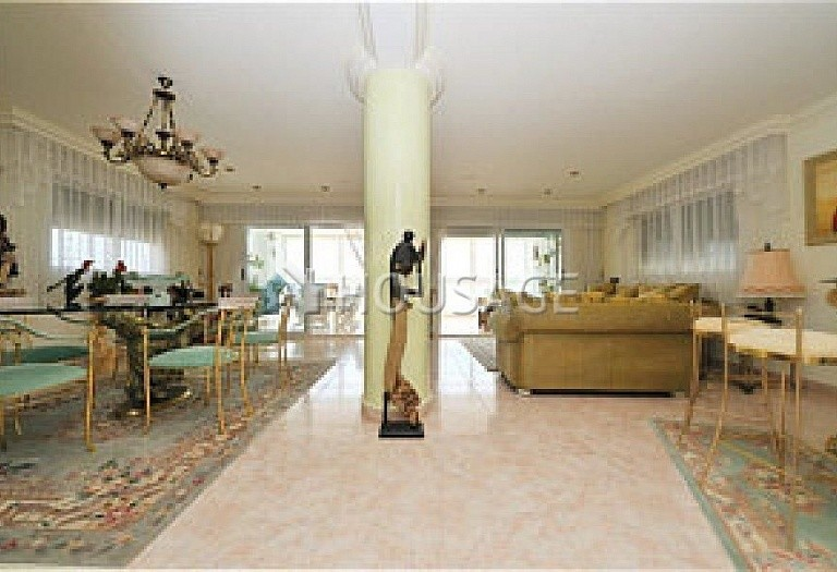 3 bed apartment for sale in Calpe, Calpe, Spain - photo 7