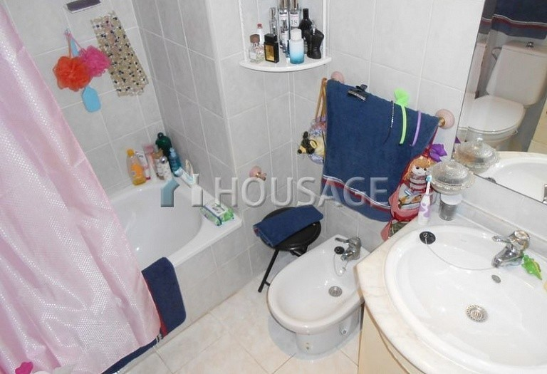3 bed flat for sale in Paterna, Spain, 82 m² - photo 15