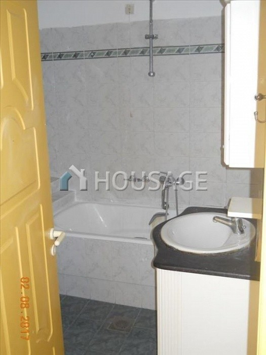 4 bed flat for sale in Ialysos, Rhodes, Greece, 140 m² - photo 6
