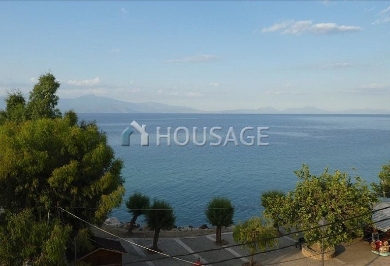 2 bed flat for sale in Rodopou, Chania, Greece, 75 m² - photo 4