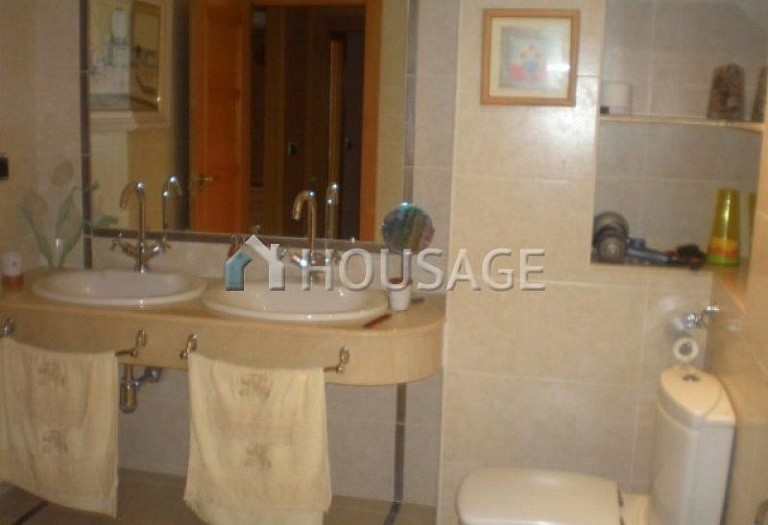 5 bed apartment for sale in Calpe, Calpe, Spain, 189 m² - photo 10