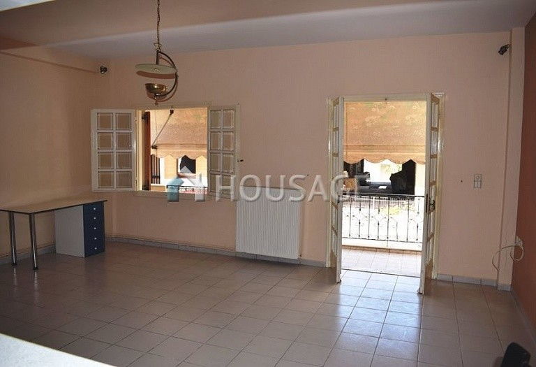 3 bed flat for sale in Heraklion, Heraklion, Greece, 95 m² - photo 4