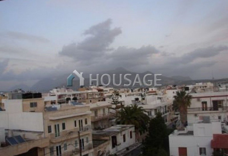 2 bed flat for sale in Ierapetra, Lasithi, Greece, 116 m² - photo 3