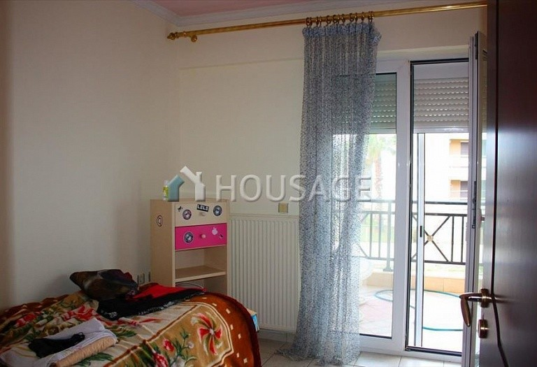 3 bed flat for sale in Peraia, Salonika, Greece, 125 m² - photo 14