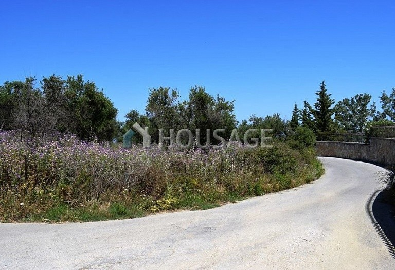 Land for sale in Rethymno, Rethymnon, Greece - photo 9